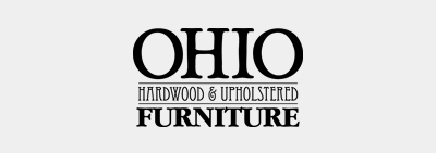 Ohio Furniture