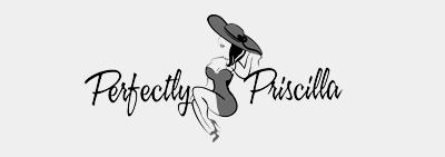 perfectly-priscilla