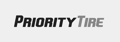 priortytire
