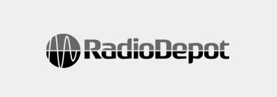 radiodepot