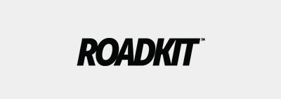 RoadKit