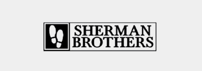 Sherman Brothers