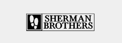 shermanbrothers