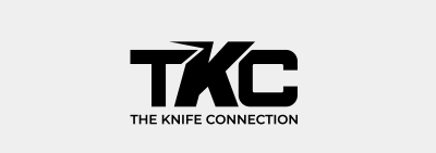 theknifeconnection