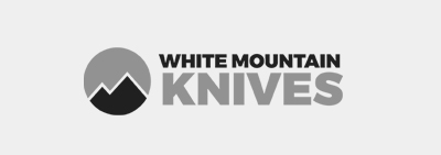 whitemountainknives