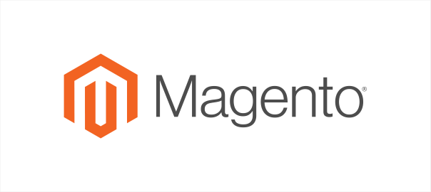 Growing With a Magento Digital Agency