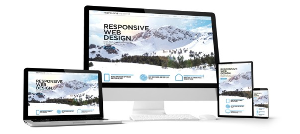 5 Reasons You Should Consider a Website Redesign