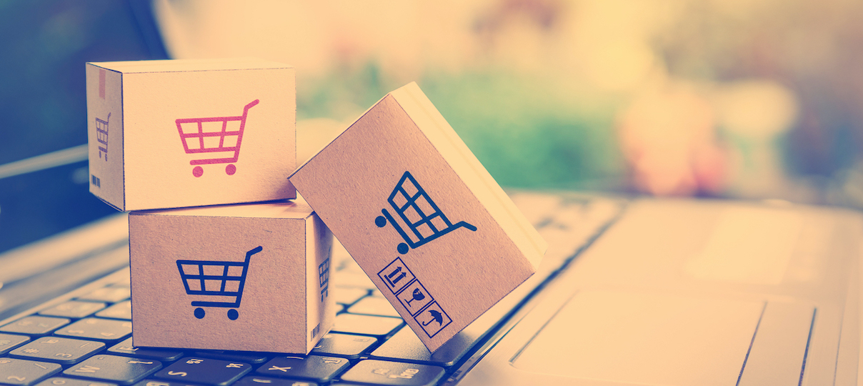 Seven More eCommerce Mistakes To Avoid Making