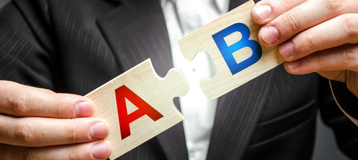 How A/B Testing Can Benefit Your eCommerce Website