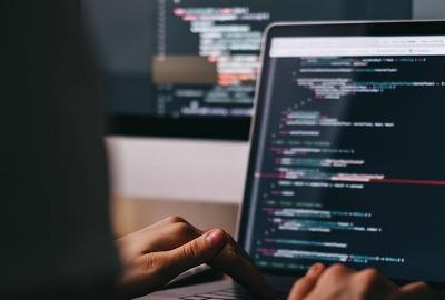 eCommerce Data Migration Services