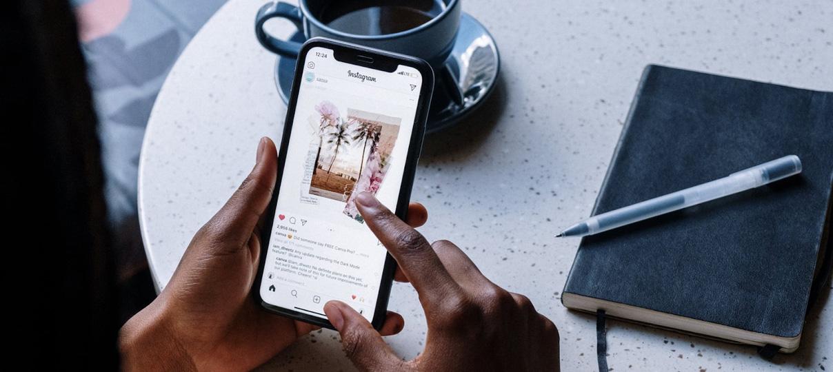 Best Social Media For eCommerce