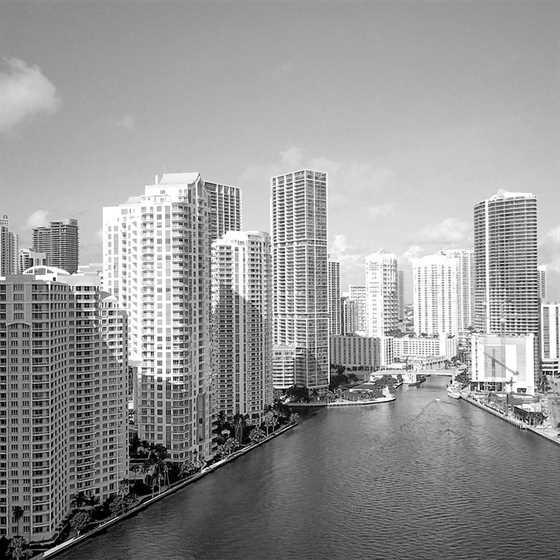 Miami 2.0 is on the Horizon: Are Miami SEO Agencies Ready?