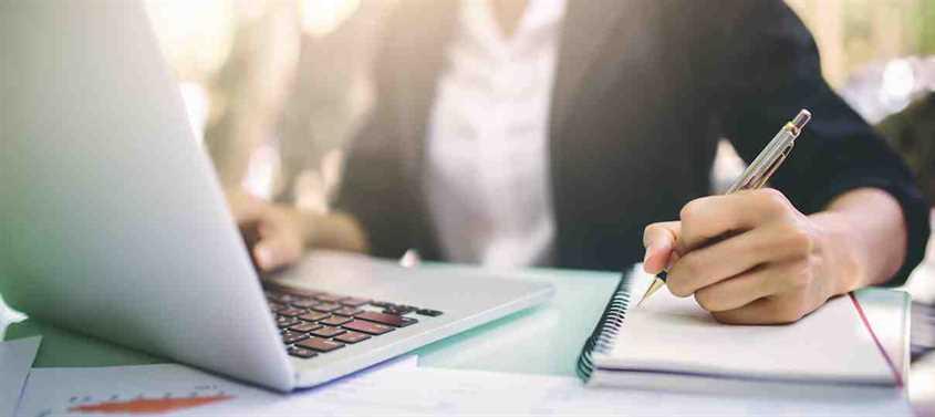 5 Ways to Improve Your Volusion SEO