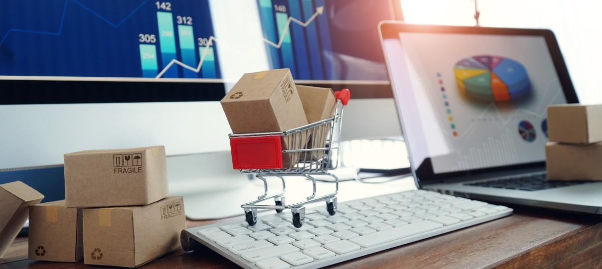 8 Ways To Evaluate Your eCommerce Website in 2021